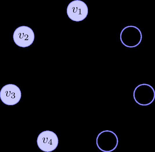 Machine Learning - PiWiki